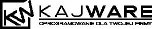 kajware-logo-300x58-czarne